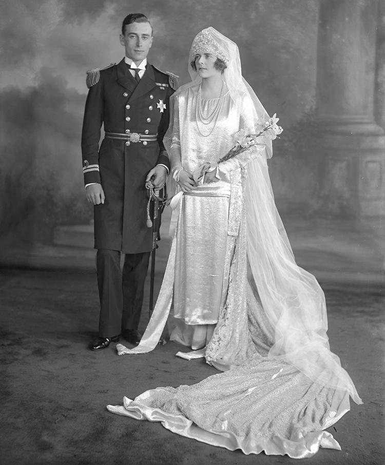 Sitters : Louis (Francis Albert Victor Nicholas), 1st Earl Mountbatten